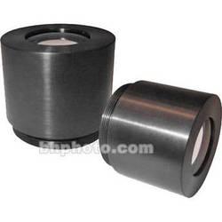 Lumicon 2.5x CCD Compressor Lens