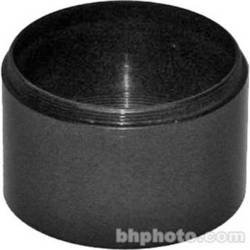 """Lumicon 1"""" (25mm) Extension Tube for 2"""" Eyepieces & Acc."""