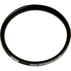 Tiffen 77mm Digital Diffusion/FX 1/2 Filter