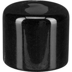 """Lumicon Vinyl Dust Covers for 1.25"""" Eyepieces, Etc. (Pack of 4)"""