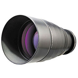 Raynox HDP-9000EX 1.8x High Definition Telephoto Conversion Lens