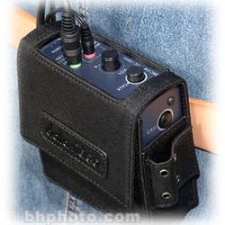 Datavideo ITC-100SL Beltpack for ITC-100 Intercom System