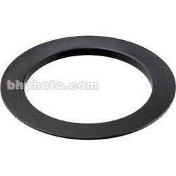 Century Precision Optics FA-8X2086 86mm Adapter Ring