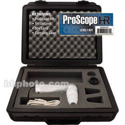 Bodelin Technologies ProScope HR CSI Science Level 1 Kit