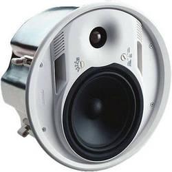 "EAW CIS400 40W 6.5"" Ceiling Loudspeaker (Pair)"