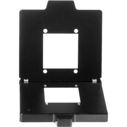 Omega/LPL 6 x 6cm Glassless Negative Carrier
