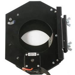 Altman Internal Mechanical Dowser for Outdoor Ellipsoidal