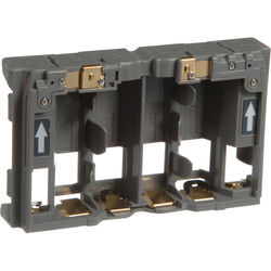 Nikon MS-D200 AA Battery Holder for MB-D80 & MB-D200 Multi-Power Battery Pack