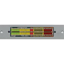 Dorrough Digital Double Scale Loudness Meter-39dB 32-96k