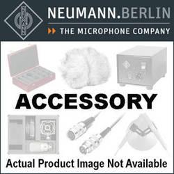 Neumann M147 Mic Briefcase Foam Insert (Replacement)