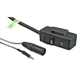TecNec ABOOM-MB50 - ENG Duplex Cable