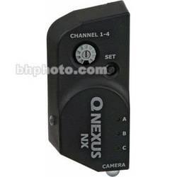 Quantum Instruments Qnexus TTL Wireless Adapter for Qflash 5d-r
