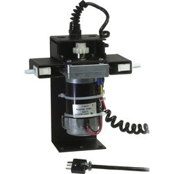 Beseler Power Elevation Motor Module for 45V-XL Enlarger