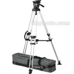 Miller 1718 Arrow 55 Tripod System