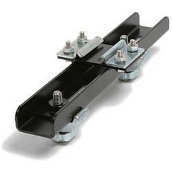 Bowens Adjustable Girder Clamp