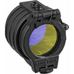 SureFire FM36 Blue Filter