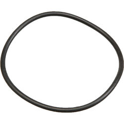 """Ikelite O-Ring for 8"""" Dome Port to Port Body"""