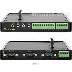 Aurora Multimedia NX-PAND Port Expansion Model