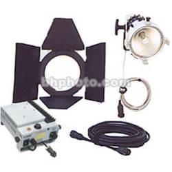 K 5600 Lighting Joker Bug 200W HMI PAR News Plus Kit (90-265V AC, 14-30V DC)