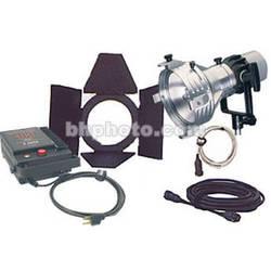 K 5600 Lighting Joker News 400 W HMI - 1 Light System