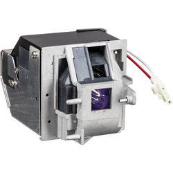 InFocus SP-LAMP028 Lamp Replacement