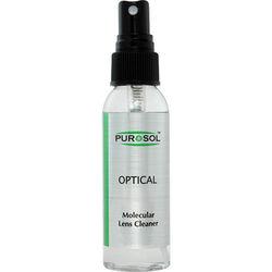 Purosol Optical Cleaner - 2 oz