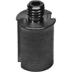 Schoeps ST20-3/8 - Mounting Adapter Cylinder