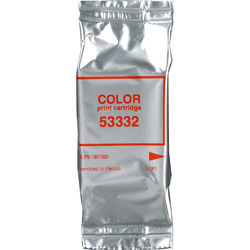 Primera Color Ink Cartridge for Bravo SE