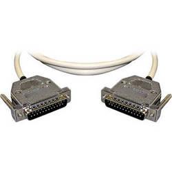 Panasonic WJCA65L20K Expansion Cable