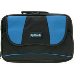 Snap Sights PXAB Accessory Bag