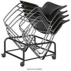 Balt ReFlex Chair Dolly, Model 34429