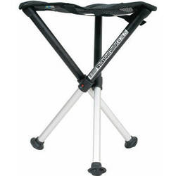 Walkstool Comfort 45 Large Folding Stool
