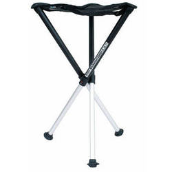 Walkstool Comfort 65 XX-Large Folding Stool