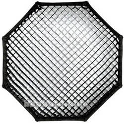 Chimera 50 Degree Fabric Grid for 3' OctaPlus