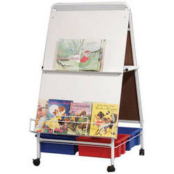 Best Rite Baby Folding Wheasel with Tubs, Model 33553