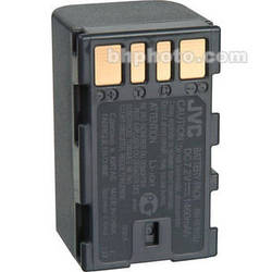 JVC BN-VF815 Lithium-Ion Battery Pack - 7.2V, 1460mAh