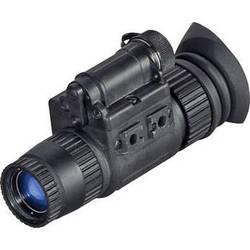 ATN NVM14-2 1.0x 2nd Generation Plus Night Vision Monocular