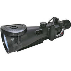 ATN Mars6x-CGT 6x  Night Vision Riflescope