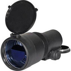 ATN PS22-3 Front Mounted Night Vision System