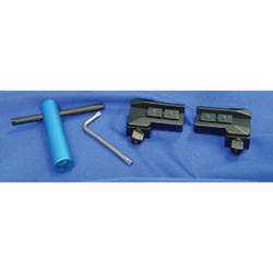 Zeiss Railmount for Victory Riflescopes w/Zeiss Rail