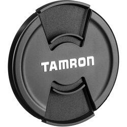 Tamron 86mm Snap-On Lens Cap