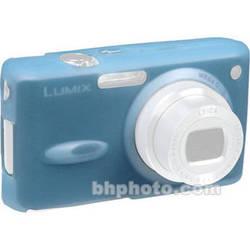 GGI Panasonic DMC-FX01/FX07 Skin (Blue)
