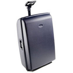 Hensel 2990 Complete Case III - for Hensel Integra Self-contained Lights