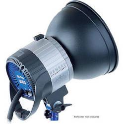 Hensel EHT Pro 6000 W/S Flash Head