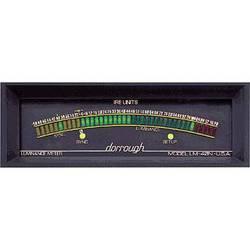 Dorrough 40-N Video Level Meter NTSC