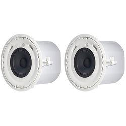 JBL 226CT Coaxial Ceiling Loudspeaker (Pair)
