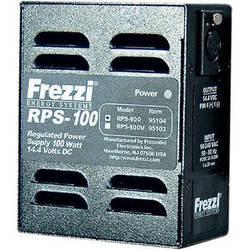 Frezzi RPS-100V On-Camera AC Power
