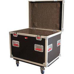 Gator Cases G-TOUR TRK-3022 HS Trunk Pack Case