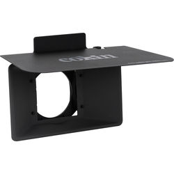 Cokin Matte Box, Model Z360 with an Integrated Z-Pro Filter Holder