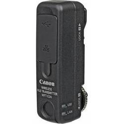 Canon WFT-E2A Wireless File Transmitter